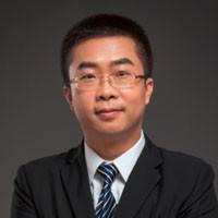 陈作智- 一块去创始人兼CEO