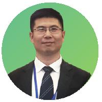 董跃- 中国海洋大学极地研究中心研究员