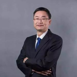 傅林江- 蓝城房产建设管理集团有限公司执行总裁