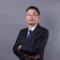傅林江 - 蓝城房产建设管理集团有限公司执行总裁