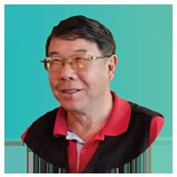张青松- 中国科学院地理研究所研究员,博士生导师