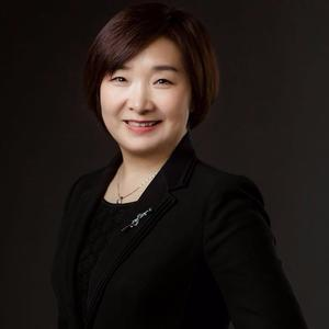 周建慧- 河南建业新生活集团副总裁、河南建业新生活旅游公司董事长