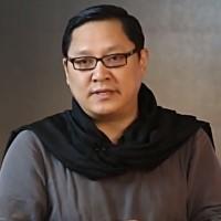 徐鹏- OEC创始人