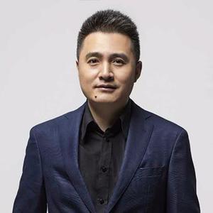 韩国辉- 华程金旅董事长、原旅游卫视总裁