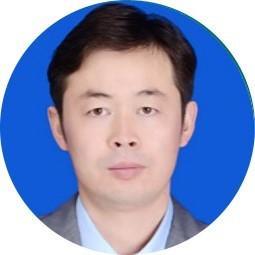 田志奇- 中国旅游热线联盟智库中心营销专家