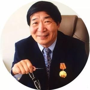 王振民- 中国教育学会少年儿童校外教育分会副理事长
