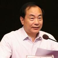 杨春良- 广东省中小学校外教育协会秘书长
