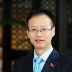 朱巍- 书香酒店投资管理集团有限公司董事长