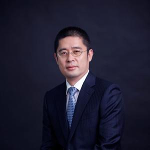 傅维焕- 山水文园集团商业管理中心酒店部总经理