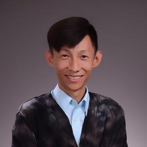 洪喆- 永利爱嘉途董事长