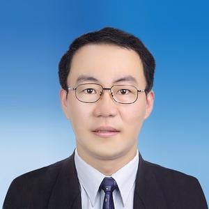 蔡文杰- 上海市徐汇区旅游局副局长