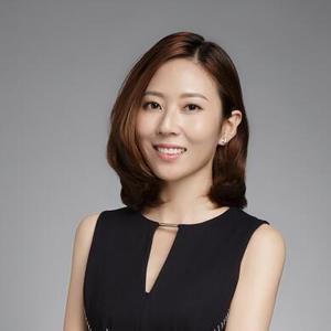 王澜霏- 同程政府目的地中心海外项目总经理