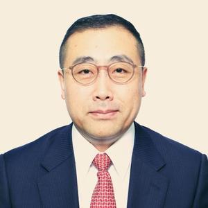 郑江- 中国F1直播集团总经理助理,中国F1直播产业基金董事长