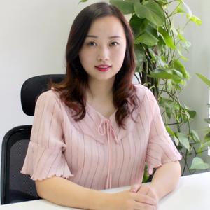 李爱玲- 旅游圈创始人兼CEO