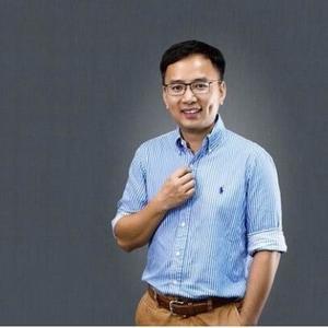 赖洪波(七万)- 千宿科技创始人