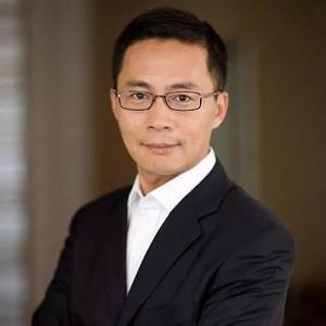 汪潮涌- 信中利资本集团创始人、董事长