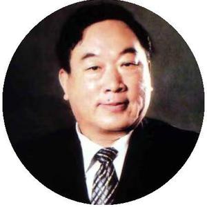 冯锦凯- 主题公园规划设计中心 院长