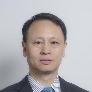 方敬华- 浙江省旅游集团公司党委书记、董事长