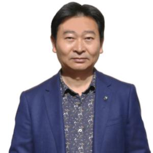 吴向阳- 婺源篁岭景区董事长