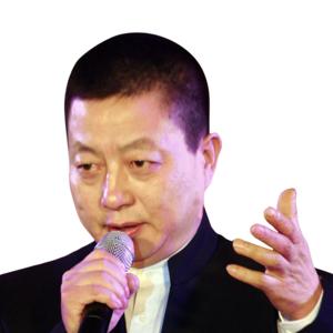 夏岩- 夏岩集团董事长