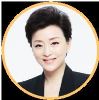 杨澜- 阳光媒体集团董事长