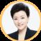 杨澜 - 阳光媒体集团董事长