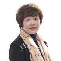 曹健- 御庭集团副总裁 、狐巴巴研学基地项目负责人