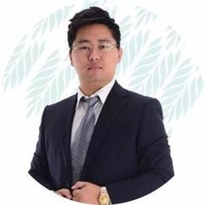 王凯昊- 青青部落联合创始人