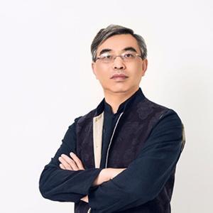 刘少军- 北京皇家驿栈酒店董事长