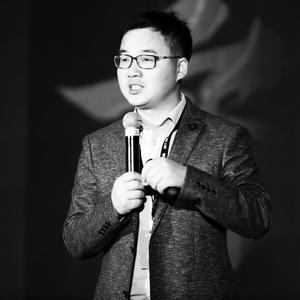 孙建东- 日光域总裁、露营天下创始人