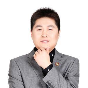 陈世涛- 中凯国际董事兼战略投融资总裁