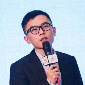 孙鹏- 寻拍CEO