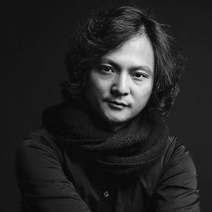 关吉柱- 正人国际艺术教育集团创始人