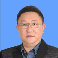 林焕杰- 中国主题公园研究院院长