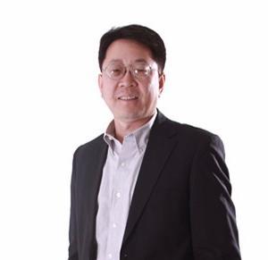 曹志刚- 龙途互动CEO