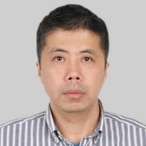 束文- 密苑云顶乐园高级副总裁