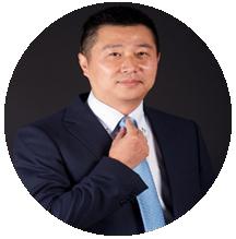 徐伟巍- 铁汉F1直播集团总裁