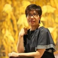 王慧玲- 禾惠创办人、策划带领超400个不同类型营会