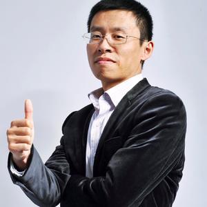 于敦徳- 途牛创始人兼CEO