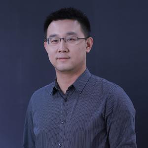 张黎- 中粮置地北京商业管理中心祥云小镇总经理