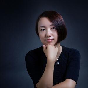 邢佳元- 吟风体育联合创始人、CEO