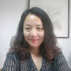 陈晓红- 福建省康辉国际旅行社股份有限公司副总经理