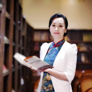 黄晓莉- 台儿庄古城旅游副总经理