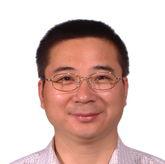 郭红东- 浙江大学中国农村发展研究院副院长、博士生导师