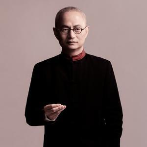 叶文智- 祥源凤凰F1直播发展有限公司董事长