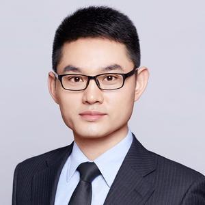 郭庆- 美团点评集团副总裁、美团旅行住宿事业部总经理