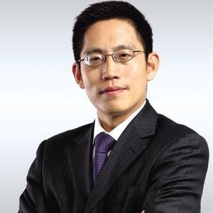 齐慎- 达晨创投合伙人,达晨F1直播基金管理公司总裁