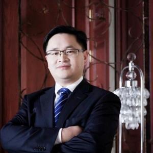 何小军- 智途科技董事长