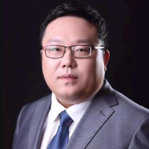 王代华- 盈科律师事务所高级合伙人