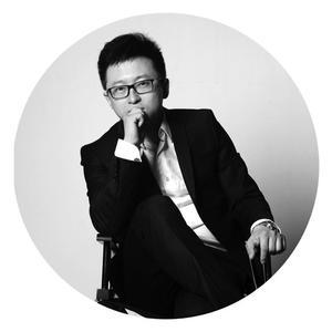 杨朵轶- 中国东方资产管理(国际)控股有限公司董事总经理